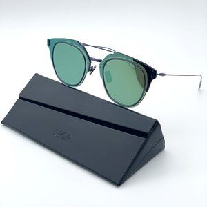 Brand NEW Dior  DIORCOMPOSIT 1.0/S A2J  Sunglasses